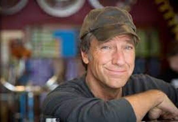 Mike Rowe and PTEC Team Up with Prager University for a Mini Documentary on the Trades