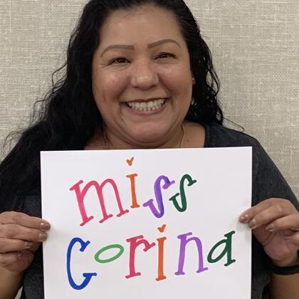 Corina Capetillo-Lai