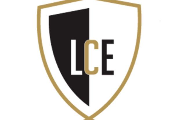 Long Creek Elementary Junior Beta Club