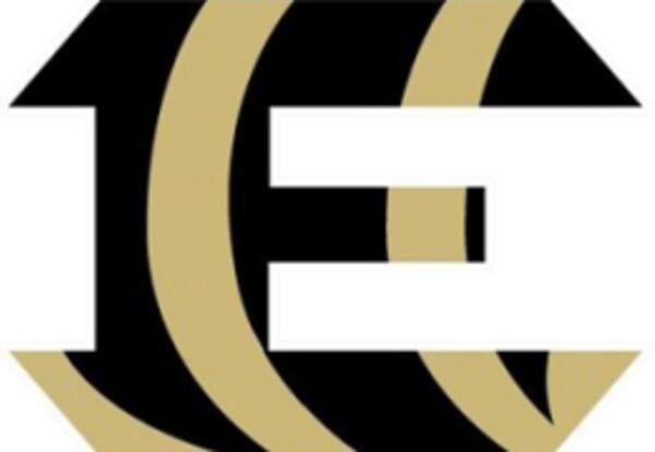 Attala SD News Logo