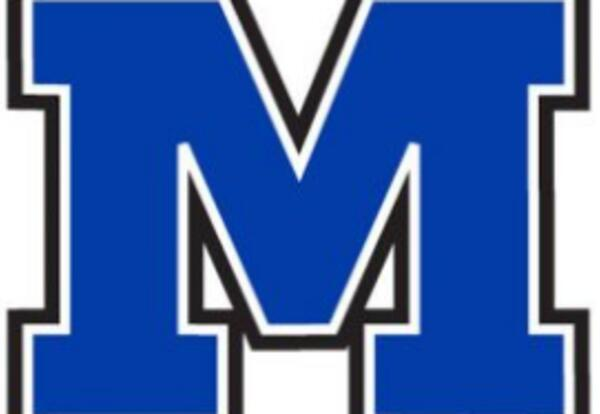 McAdams Students Selected for All-State Tournament