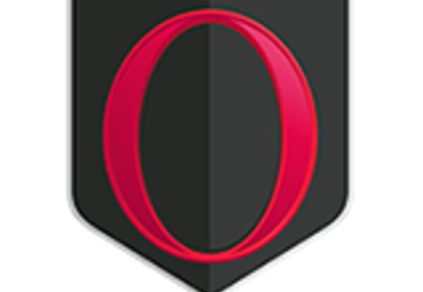 Omak District logo