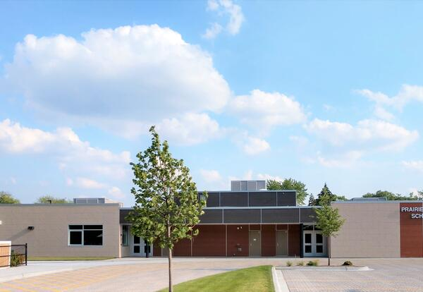 Ribbon Cutting Ceremony Set for August 11