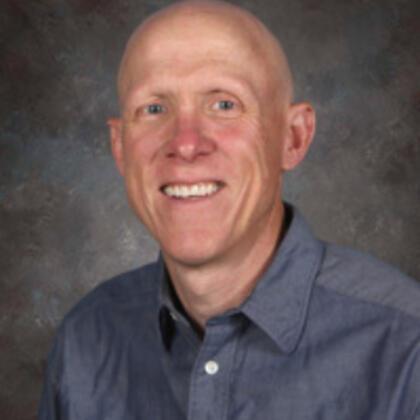Ed Whritner