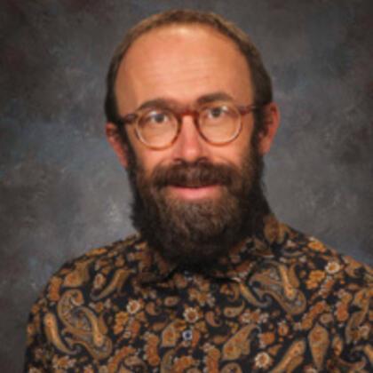 Andrew Saletta