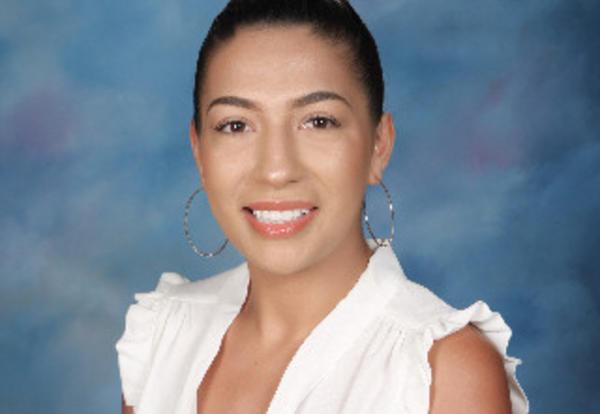 Patricia Chavez's Photo
