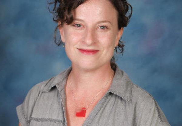 Kate Malone's Photo