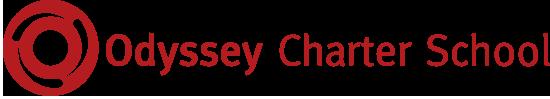 Odyssey Charter School