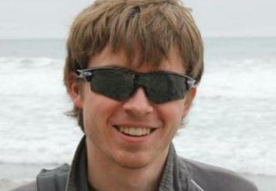 Wheaton Academy Mourns the Passing of Matt Egler '09