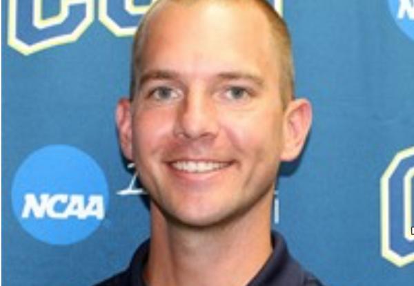 WA Announces New Athletic Director