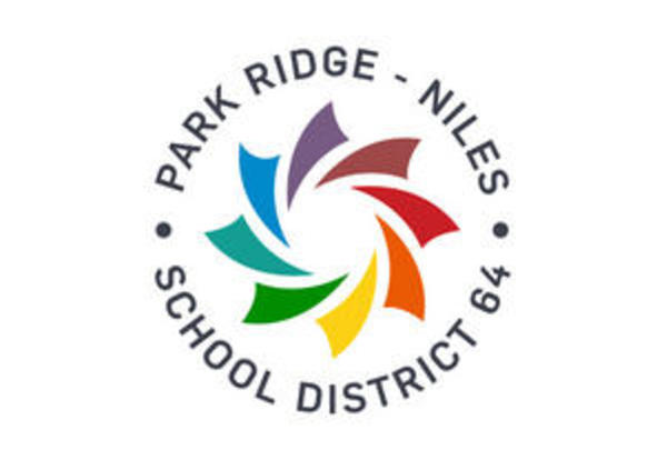 Park Ridge Nilles School District 64