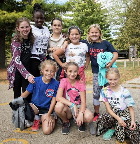 Camp Duncan 2017 20