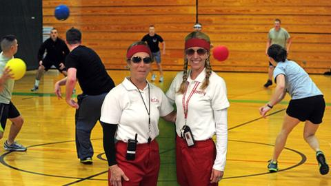 coaching costumes