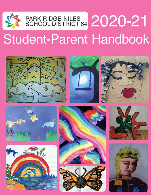 downloadable handbook