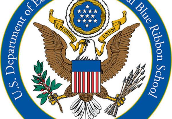 US Dept. of EDU NBRS Logo 2021