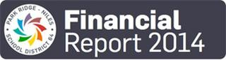 View Financial Report 2014