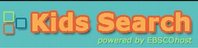 Kids Search Powered By EBSCO host