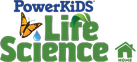 Power Kids Life Science