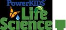 Power Kids Life Science