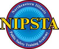 NIPSTA Logo