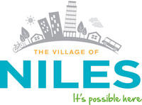 Village of Niles Logo