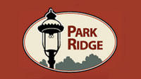 City of Park Ridge Logo