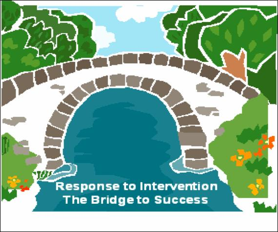 RTI: Bridge to Success