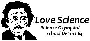 Einstein Love Science