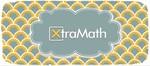 Xtramath Logo