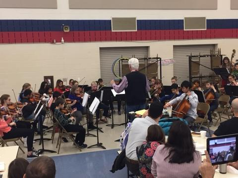 Winter Concert and Breakfast Holiday Sing 2016-2066