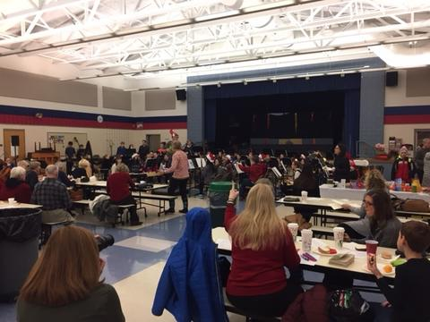 Winter Concert and Breakfast Holiday Sing 2016-2064
