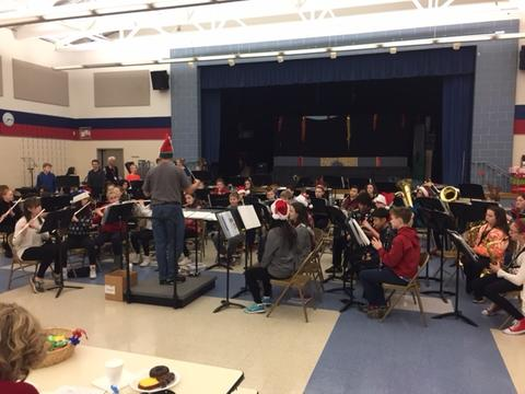 Winter Concert and Breakfast Holiday Sing 2016-2065