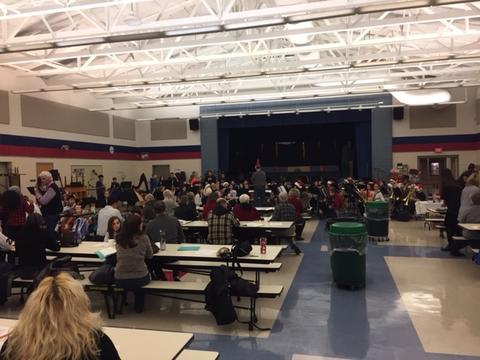 Winter Concert and Breakfast Holiday Sing 2016-2063