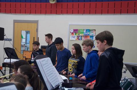 Winter Concert and Breakfast Holiday Sing 2016-185