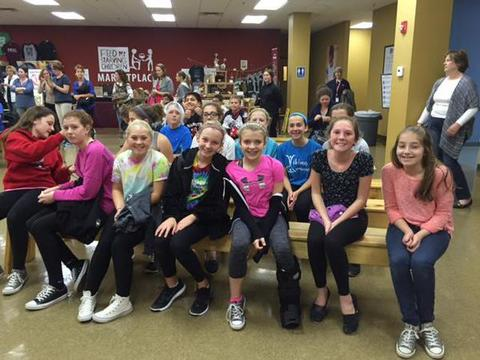 Feed My Starving Children 03