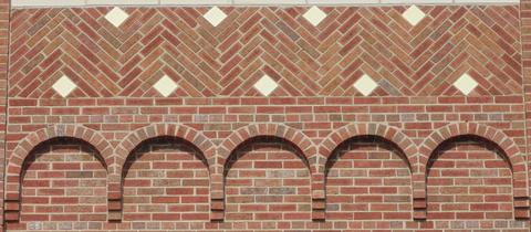 Lincoln Architecture 02