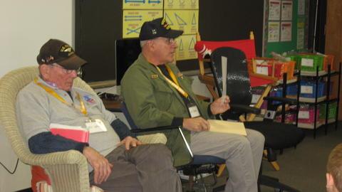 RO Veterans Day 2015-8