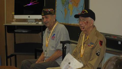 RO Veterans Day 2015-7