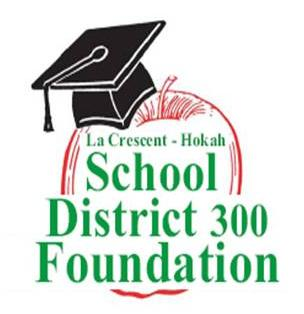 District 300 Foundation
