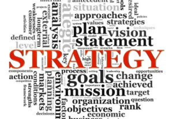 D71 Strategic Planning Process