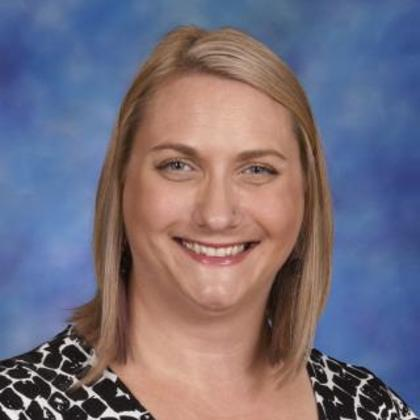 Mrs. Leah Kirschner