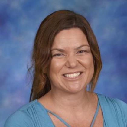 Ms. Nicole Wagemann