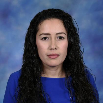Maribel Ayala