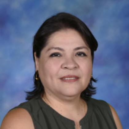 Ms. Araceli Rivera