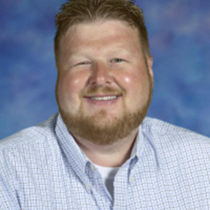 Mr. Jason Krause