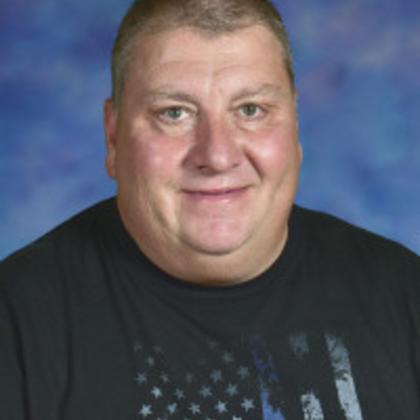 Mr. Joe Wirth
