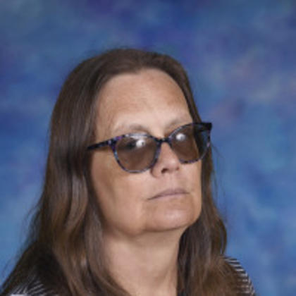 Mrs. Paula Balaja