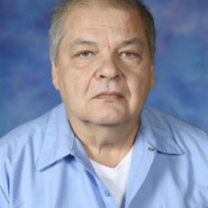 Mr. Michael Salata