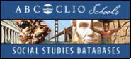 ABC Clio Social Studies Databases