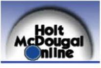 Holt McDougal Online Foreign Language Middle School